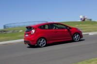 Ford-Fiesta-ST-3.jpg