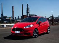 Ford-Fiesta-ST-4.jpg