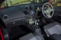 Ford-Fiesta-ST-8.jpg