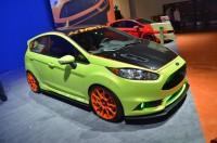 Forza-Motorsport-5-Fiesta-ST-01.jpg