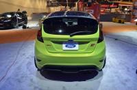 Forza-Motorsport-5-Fiesta-ST-03.jpg