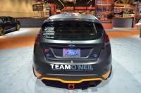 Ice-Nine-Group-Fiesta-Rally-Fiesta-ST-04.jpg
