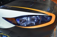 Ice-Nine-Group-Fiesta-Rally-Fiesta-ST-11.jpg