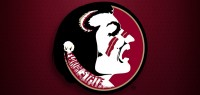 abstrack-florida-state-seminoles-football-775314_mft.jpg