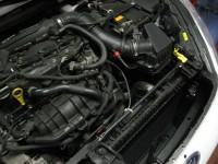 enginepic.jpg