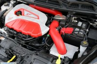 fiesta-st-engine-cover-6.JPG