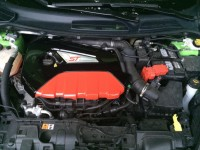 fiesta-st-engine-cover-8.jpg