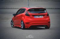 fiesta-st-wheels9.jpg