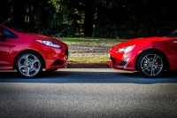 scion_fr-s_vs_ford_fiesta-bm-03-7589.jpg