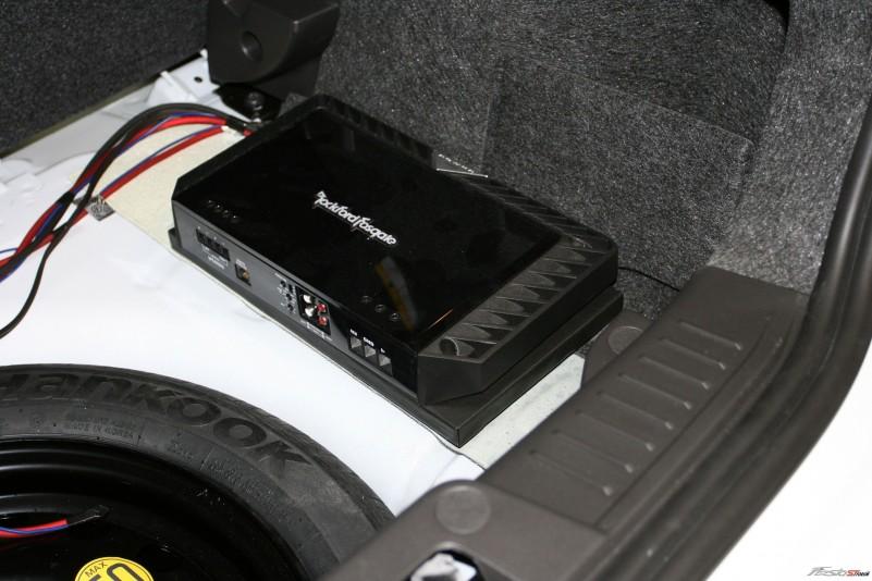Wiring Diagram Besides 2014 Ford Focus Speaker Wiring Diagram On Sony