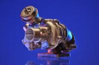 BorgWarner_s-KP39-turbocharger.jpg