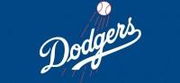 Dodgers_mfts.jpg