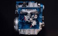 Ford-1_6L-EcoBoost-I4-pic-1.jpg