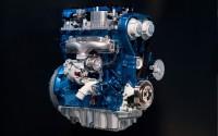 Ford-1_6L-EcoBoost-I4-pic-7.jpg
