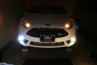 fiesta-st-led-foglight-02.jpg