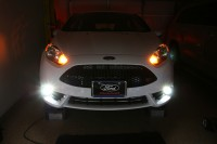 fiesta-st-led-foglight-03.jpg