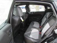 fiesta-st-rear-seat.jpg