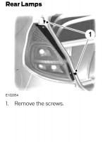 fiesta-st-removing-tailllamps.jpg