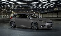 focus-rs-gray.jpg