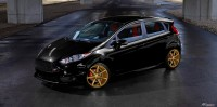 stanced-fiesta-st-gold-black.jpg