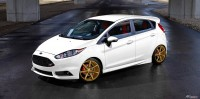 stanced-fiesta-st-gold-white.jpg