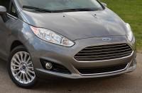 08-2014-ford-fiesta-titanium-review-1.jpg