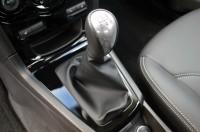 39-2014-ford-fiesta-titanium-review-1.jpg