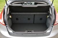 43-2014-ford-fiesta-titanium-review-1.jpg
