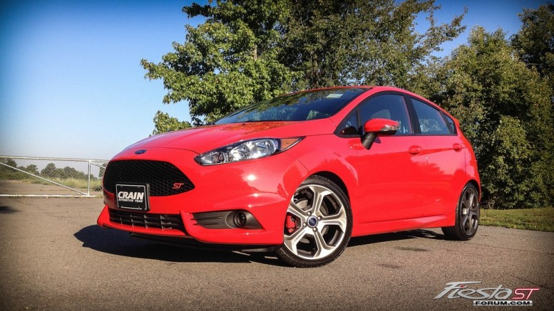 2013 Ford Fusion furthermore 2013 Ford Fiesta moreover Ford Focus RS additionally 2013 Ford Fiesta St as well 2017 Hyundai Veloster Turbo. on new ford fiesta 2013
