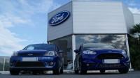 Ford_Fiesta_ST150_005.JPG