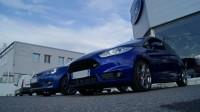 Ford_Fiesta_ST150_007.JPG