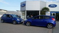 Ford_Fiesta_ST150_009.JPG